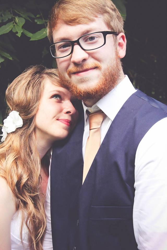 Anna wedding 4