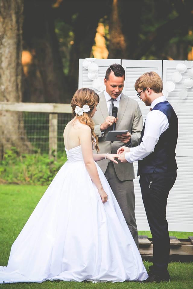 Anna wedding 6