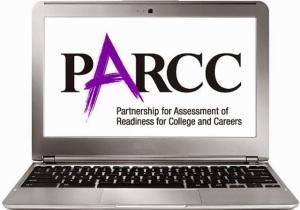 PARCC_computer