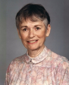 Inez Taylor